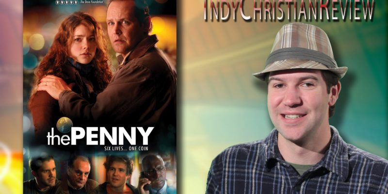 The Penny review - Indy Christian Review