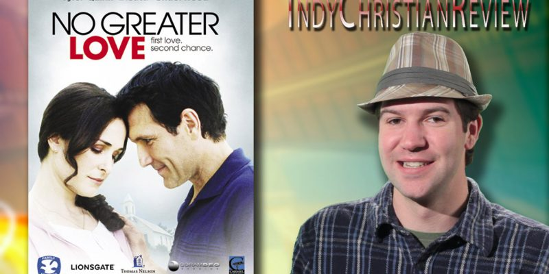 No Greater Love review - Indy Christian Review