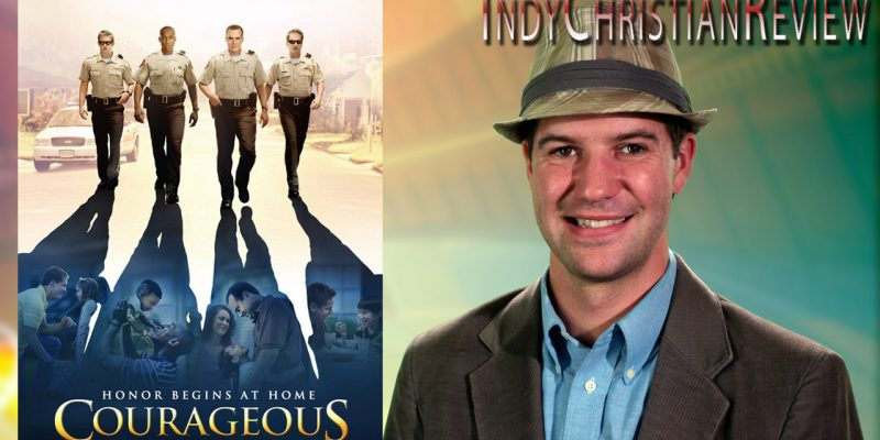 Reactions to Courageous in theaters - Indy Christian Review
