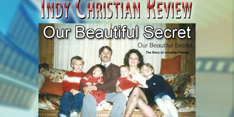 Our Beautiful Secret movie review - Indy Christian Review