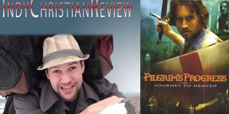 Pilgrim's Progress review - Indy Christian Review