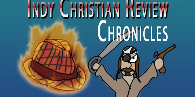 Chronicles series review - Indy Christian Review