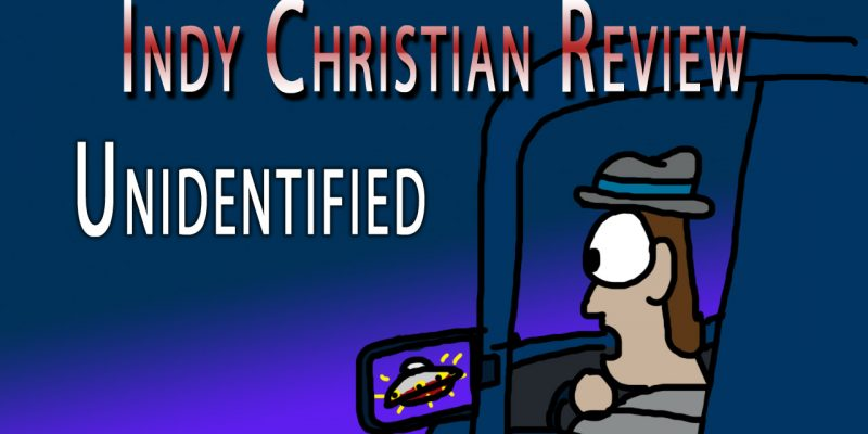 Unidentified review - Indy Christian Review