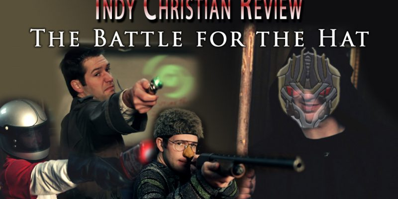 The Battle for the Hat - Indy Christian Review