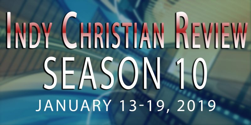 Indy Christian Review Season 10 Coming January 2019