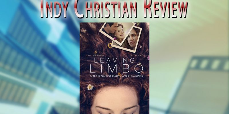 Leaving Limbo movie review - Indy Christian Review