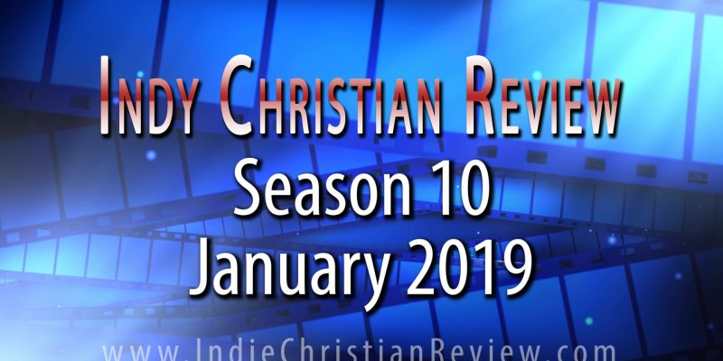 Indy Christian Review Season 10 coming January 2019!